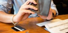 Wie man eine Restschuldversicherung kündigt oder widerruft