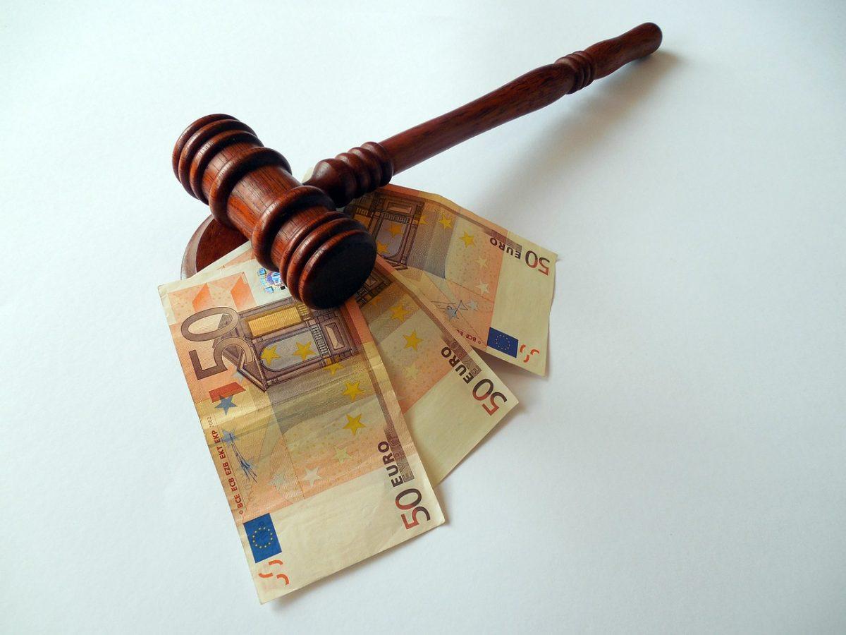 Schadensersatz – Rechtliche Grundlagen und Ansprüche