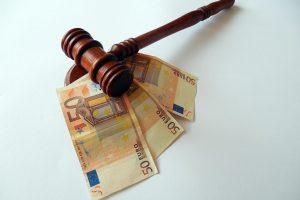 Schadensersatz – Rechtliche Grundlagen und Schadensersatzansprüche