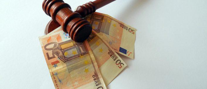 Schadensersatz Rechtliche Grundlagen Und Ansprüche Rechtecheckde