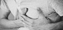 Gesundheitliche Scheidungsfolgen: Geschiedene und ihre Kinder sterben früher