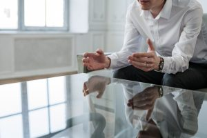 Tipps für die Scheidung