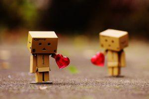 Internationale Scheidung – Welche Rechte habe ich?