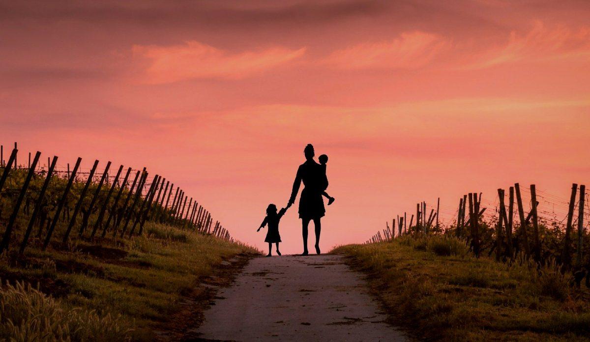 Scheidungsfolgenvereinbarung: Der nachträgliche Ehevertrag