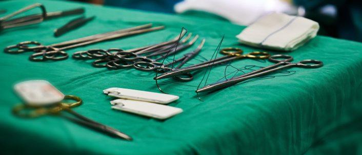 Wann Schadensersatz und Schmerzensgeld bei Behandlungsfehlern verjähren