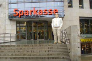 Sparkassen: BGH-Urteil zum Prämiensparen