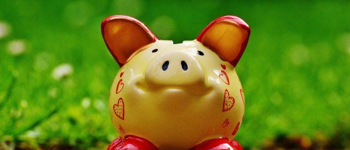 Sparkassen Prämiensparen: Kündigung und zu wenig Zinsen
