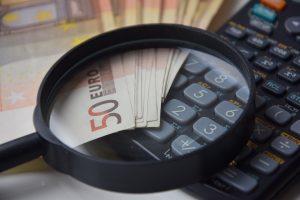 Kosten im Vergleich: Streitige und einvernehmliche Scheidung