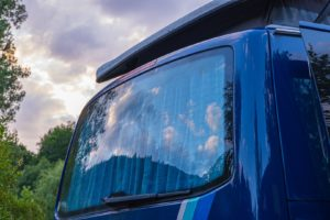VW: Zuschuss zur Diesel-Nachrüstung auch bei T5 California (Wohnmobil)