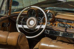 Tachomanipulation und Tachojustierung bei Gebrauchtwagen