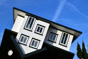 Teilungsversteigerung: verhindern oder erzwingen? | Kosten und Ablauf