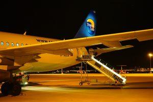 Rechte bei Insolvenz des Reiseveranstalters