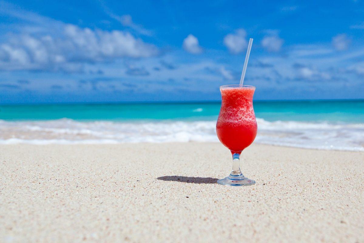 Urlaubsanspruch bei Kündigung