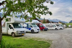 Urteil im Wohnmobil-Abgasskandal: Betroffener erhält 17.875 € Entschädigung