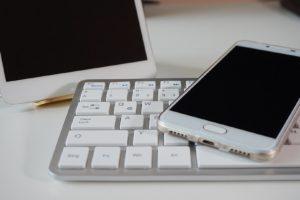 Verbraucherrechte beim Kauf digitaler Produkte gestärkt