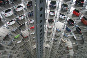 Dieselskandal: Das gilt für die Verjährung im Abgasskandal 2021