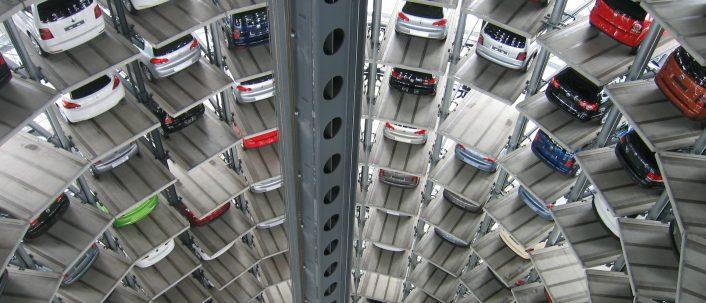 Verjährung: Fristen im Abgasskandal bei VW und anderen Herstellern