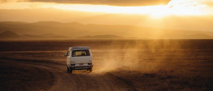 Alternativen zur VW-Musterfeststellungsklage