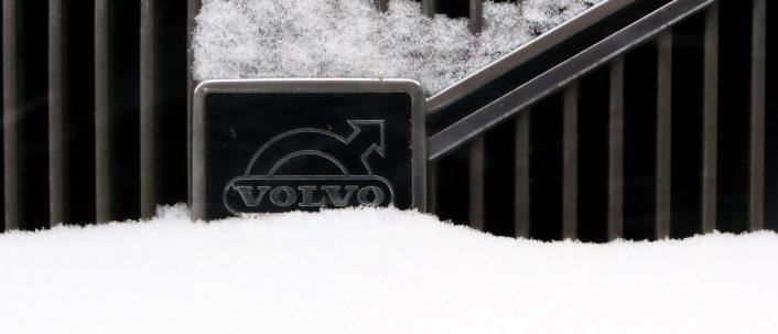 Volvo-Abgasskandal: Schadensersatz für unzulässige Thermofenster?