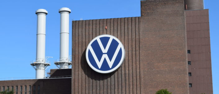 VW-Abgasskandal: Verbraucherfreundliches OLG-Urteil zum EA 288-Motor