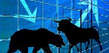 VW-Skandal: Wie Aktien-Anleger Schadensersatz bekommen