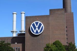 Feldmaßnahme 23CY bei EA288-Motoren von VW und Audi