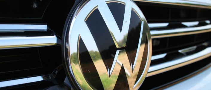 BGH-Urteil zu Thermofenstern nach Software-Update bei VW