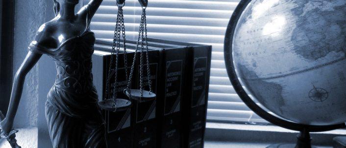 Abgasskandal- und Diesel-Urteile: VW und Mercedes vor BGH, EuGH, OLG und Landgericht