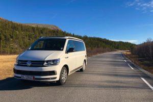 VW-Motor EA288: Thermofenster oder Abschalteinrichtung