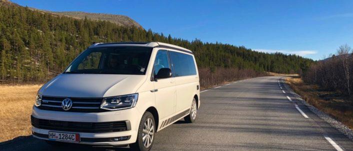 VW-Motor EA288: Thermofenster und weitere Abschalteinrichtungen
