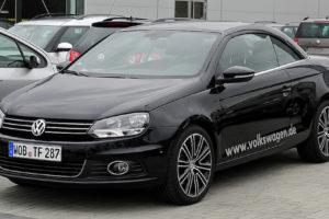 VW-Abgasskandal: Auch abgetretene Ansprüche durchsetzbar
