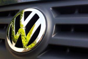 BGH-Urteil: Im Abgasskandal Entschädigung bekommen und Auto behalten