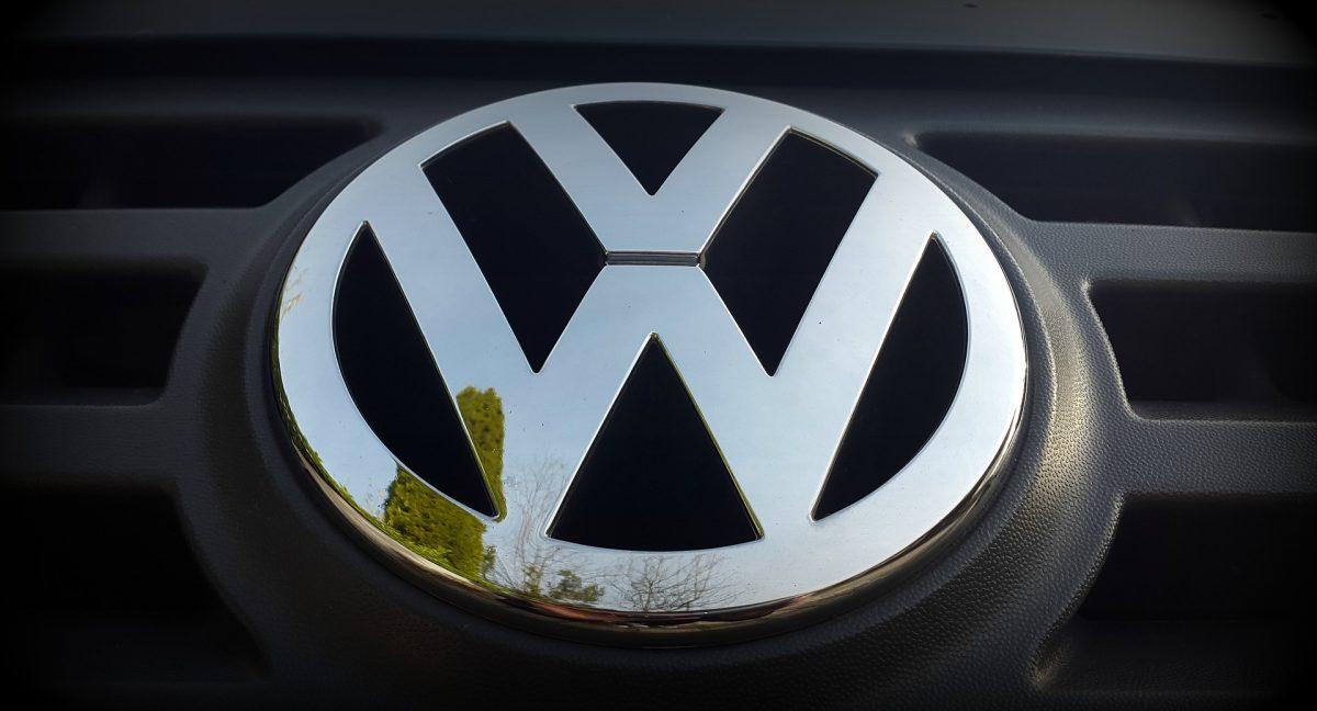 VW Schadensersatz-Rechner
