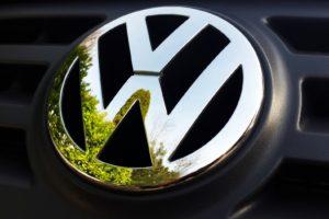 VW-Entschädigung: Tabelle für alle Modelle