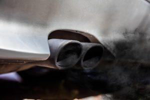 Abgasskandal: Diesel-Schadensersatz bei Gebrauchtwagen und Leasing
