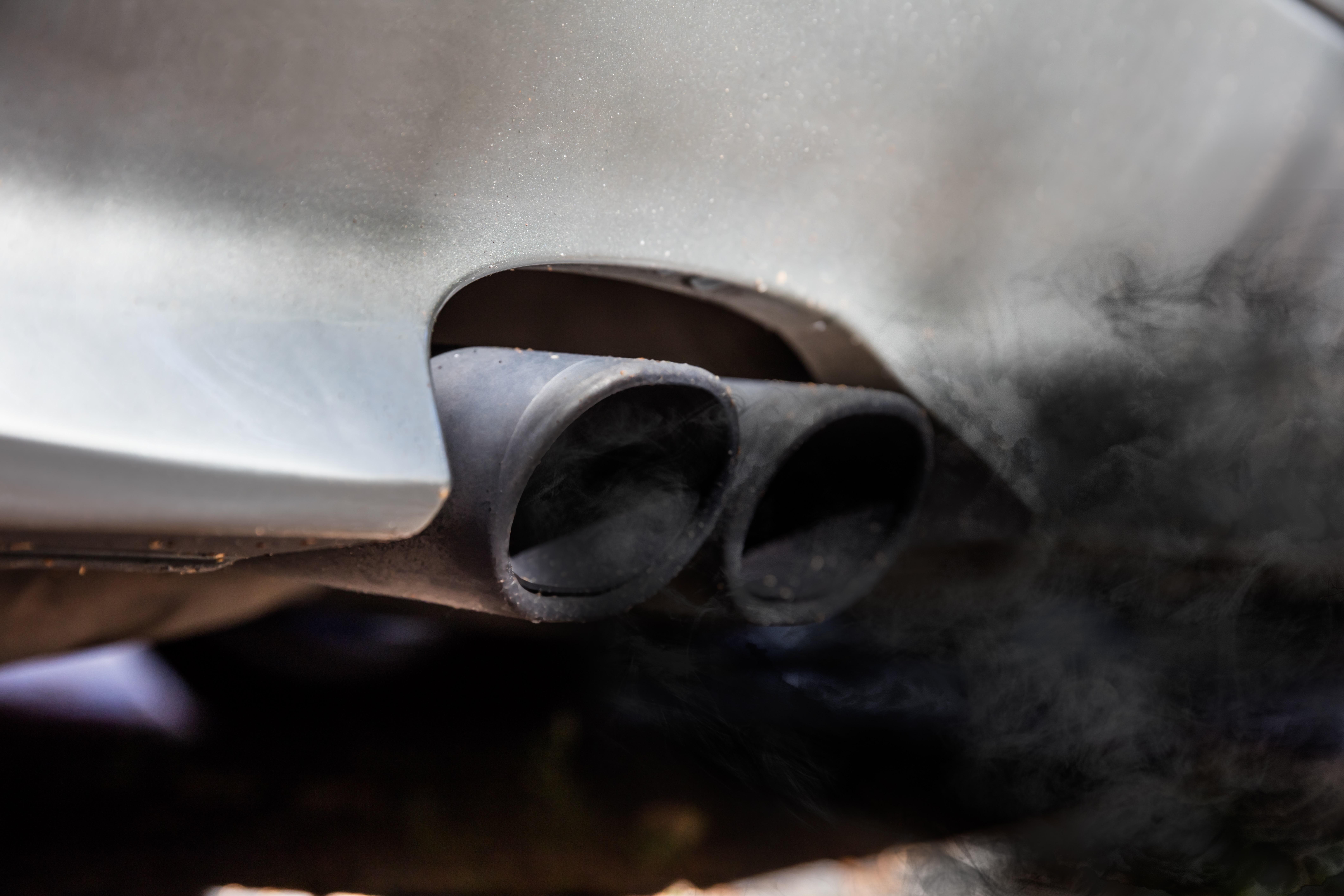 Vw Dieselskandal Rechte Bei Leasing Und Gebrauchtwagen