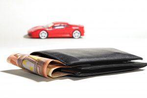Autokredit widerrufen und finanziertes Auto zurückgeben