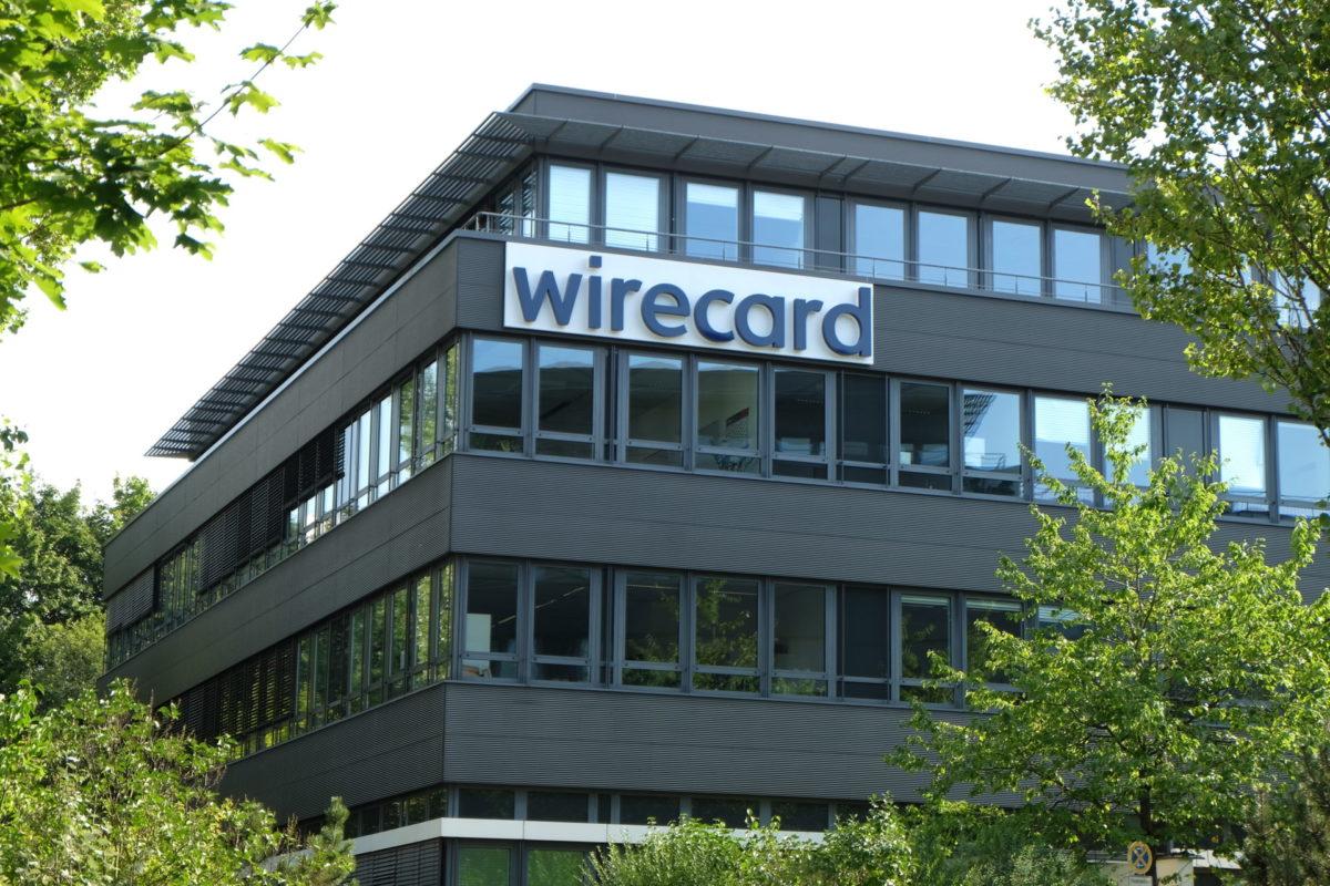 Wirecard: Sammelklage anschließen und Schadensersatz bekommen