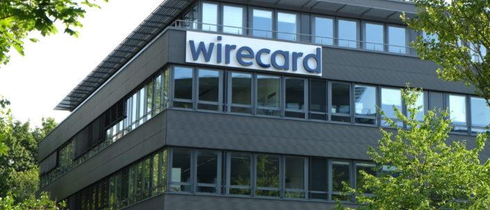 Wirecard: DSW bereitet Sammelklage über niederländische Stichting vor