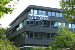 Wirecard: Insolvenzverwalter fordert Dividenden zurück