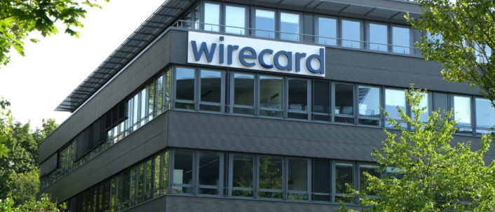 Wirecard-Skandal: Rechtsgutachten bestätigt Ansprüche von Anlegern