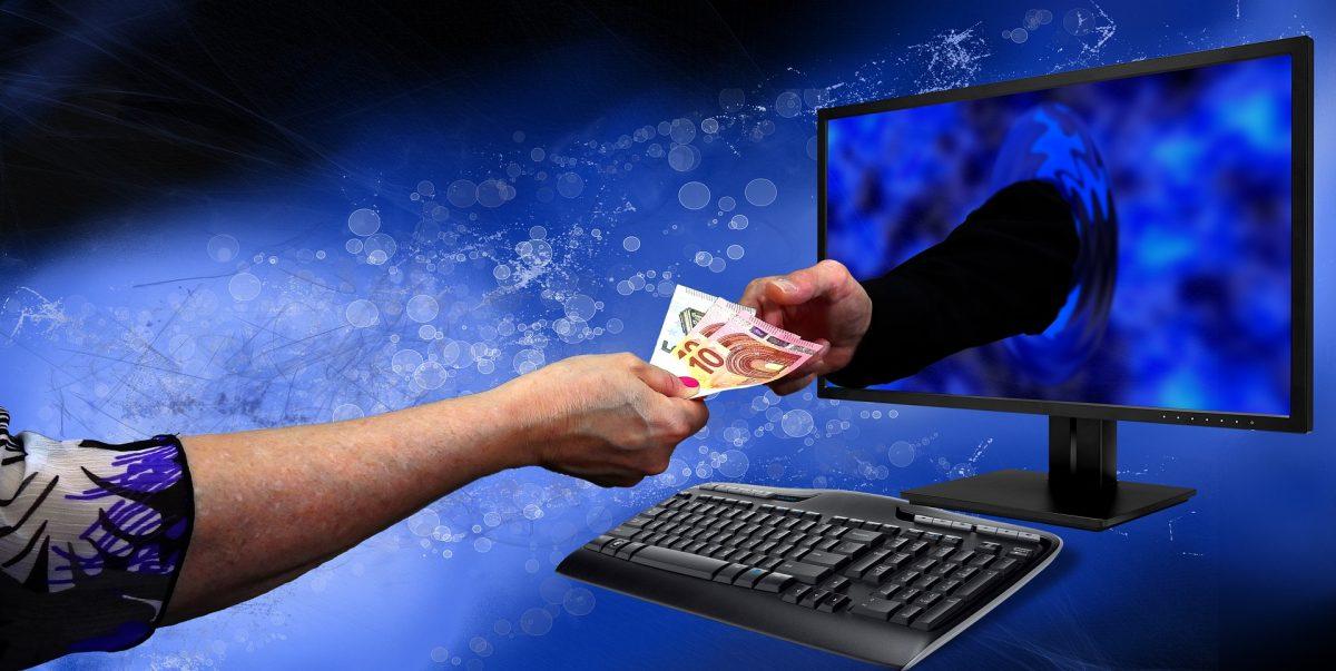 Wirecard: Wie Sie mit Sammelklage oder Einzelklage Schadensersatz bekommen