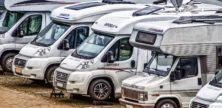 Wohnmobil-Abgasskandal: Betroffene Modelle