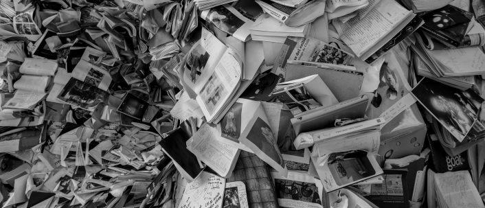 In die Zeitungsabofalle getappt – So kommen Sie da raus